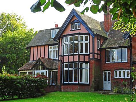 barton house barton house railway wroxham