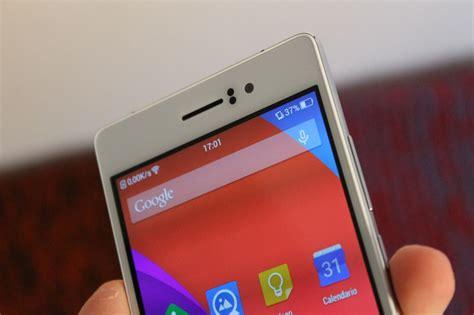 Lcd Oppo R5 oppo r5 an 225 lisis y experiencia de uso