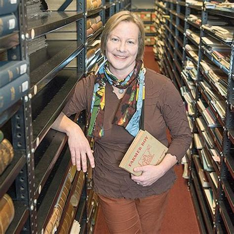 Mba Assistant Record History by History Professor Journeys West For House The