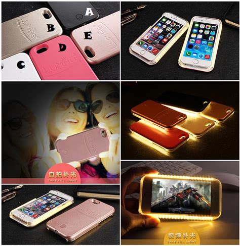 Lumee For Iphone 5 5s 6 6s 6 iphone 5 5s se 6 6s plus lumee smart end 9 19 2018 3 15 pm