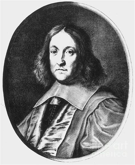 pierre de fermat mactutor history of mathematics pierre de fermat bing images