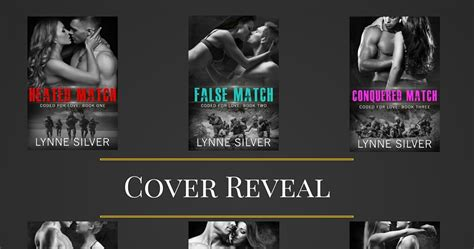 cover reveal the crimson five cover reveal coded for series by lynne silver
