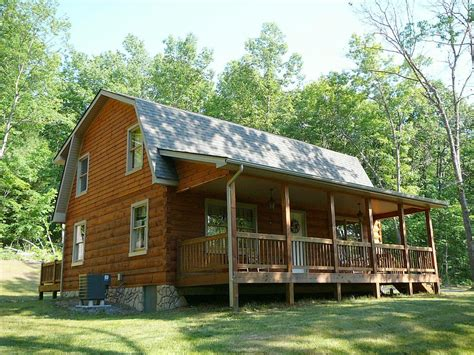 pictures for allstar lodging virginia cabin rentals in