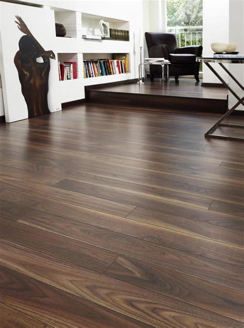 kronospan vario plus walnut laminate flooring