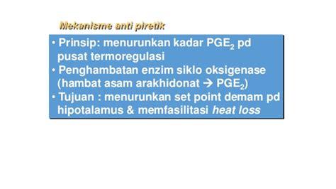 Bates Buku Ajar Pemeriksaan Fisik Riwayat Kesehatan Edisi 8 sindromatologi demam