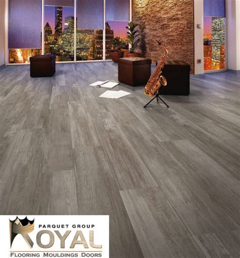 laminate flooring living room laminate flooring portfolio modern living room los angeles by royal parquet group