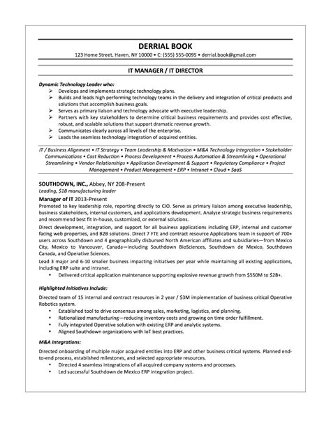 automation test lead sle resume