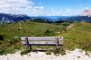 enjoy the landscape picture by patty for park bench photography contest pxleyes com