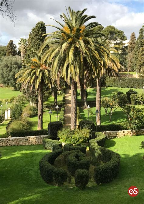 e giardini parchi e giardini a sassari