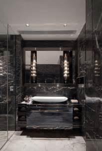 Luxurious Bathrooms 25 best ideas about luxury bathrooms on pinterest