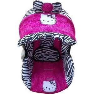 Minnie Mouse Car Seat Covers Walmart 1 And White Polka Dot Minnie Mouse Infant Car Seat