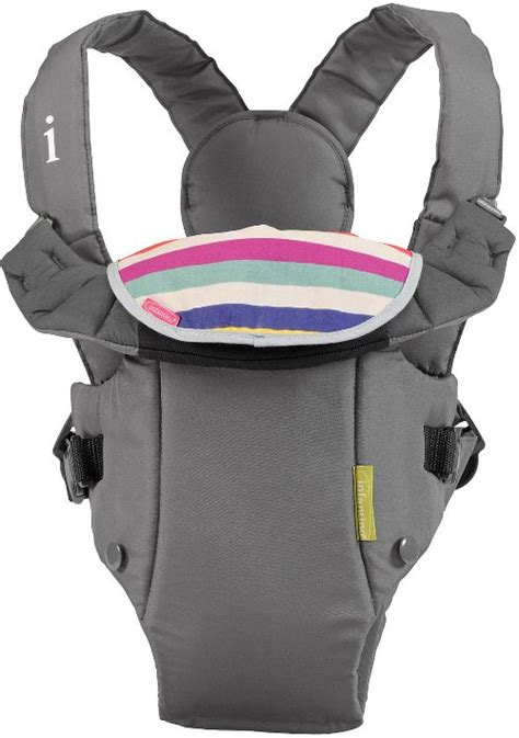 infantino breathe vented comfort baby carrier infantino breathe vented comfort reviews productreview