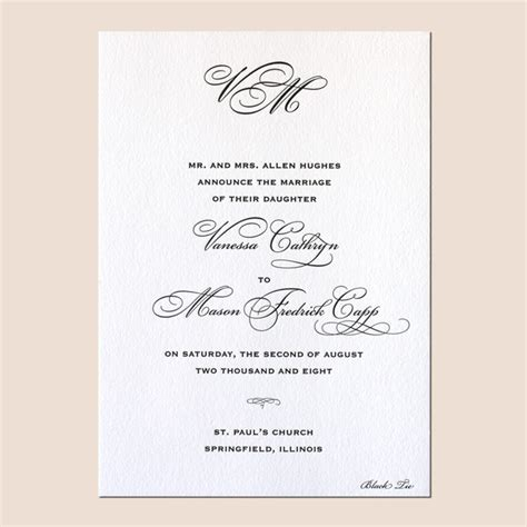 wedding invitation poems for money gifts wedding invitations asking for money wedding ideas