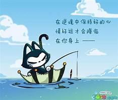 河北seo