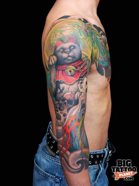 30 best images about shige yellow blaze tattoo on shige yellow blaze tattoo colour tattoo big tattoo