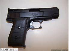 ARMSLIST - For Sale/Trade: jimenez arms ja nine Jimenez Arms