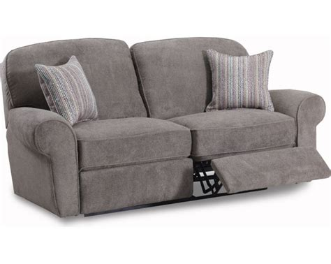small reclining sectional small reclining sofa enchanting microfiber reclining