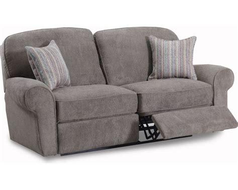 small reclining sofas loveseats small reclining sofa enchanting microfiber reclining