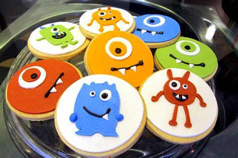 Custom Cookies   Zingerman's Bakehouse