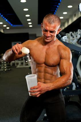 creatine the ergogenic anabolic supplement ingredients commonly added to creatine