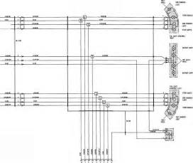 security wiring schematics security free engine image for user manual
