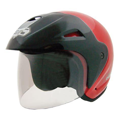 Helm Gm B2 380 touring solid jual helm purbalingga