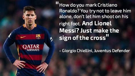 best soccer the best soccer quotes of all time