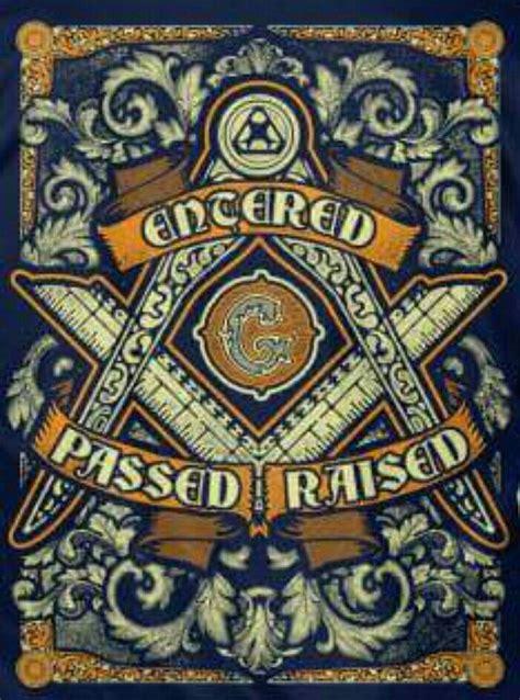 illuminati masonic symbols 15 best ideas about masonic symbols on