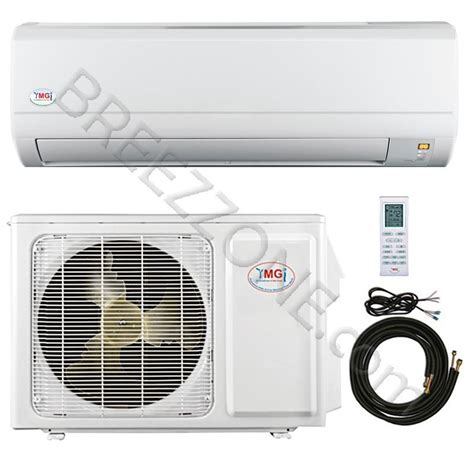 sharp comfort touch air conditioner sharp comfort touch air conditioner manual air