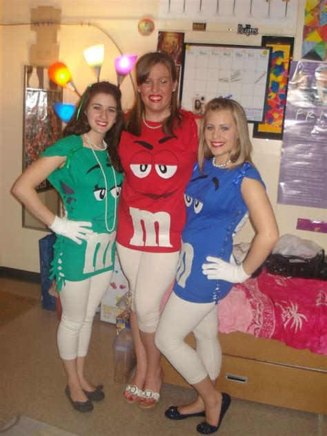 nerd halloween costume ideas   flawssy
