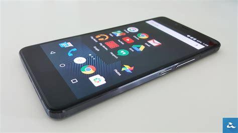 Harga Samsung S9 Bulan Mei 2018 oneplus x device20160127 134508 amanz