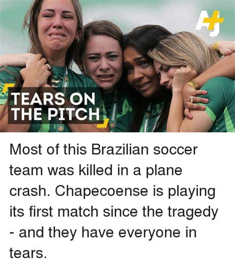 Not Since The Accident Meme - 25 best memes about brazilian soccer team brazilian