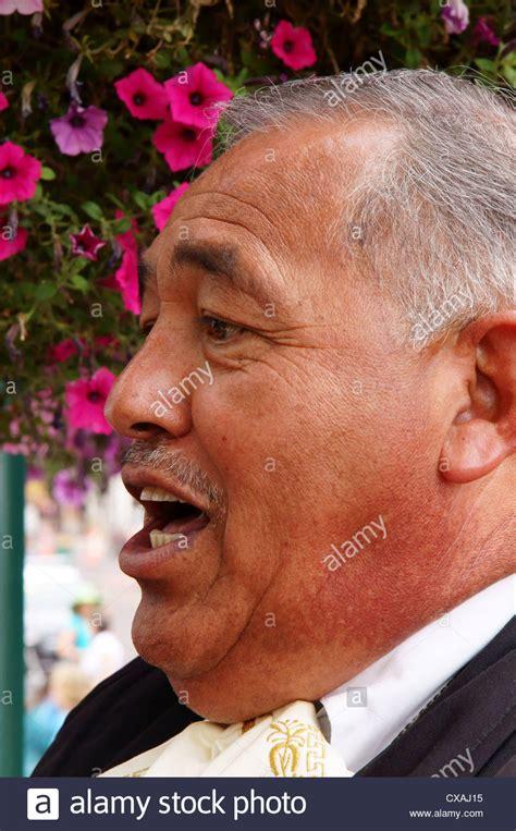 great clips senior citizen age group for discount mariachi senior citizen aged hispanic latino man male