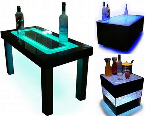 led furniture customized designs offers great led furniture elite choice