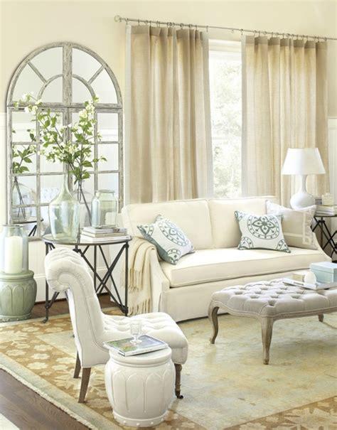 36 charming living space tips decor advisor