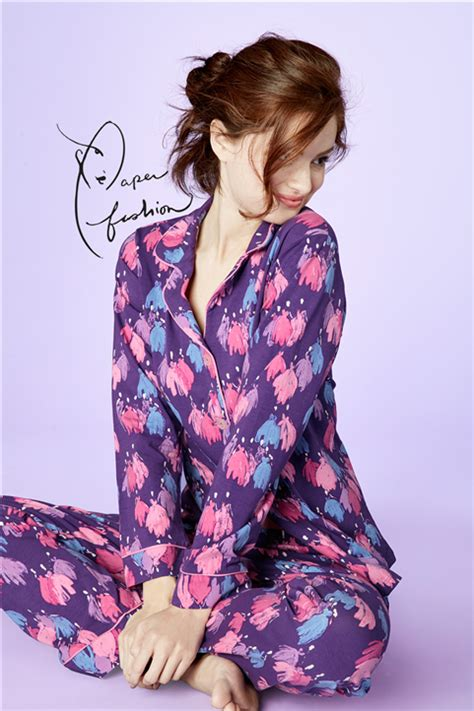 purple style ls 5166 jpg
