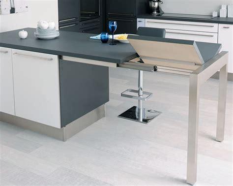 Table De Cuisine Avec Tiroir Ikea