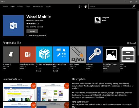 microsoft mobile update microsoft office mobile apps getting new update on windows