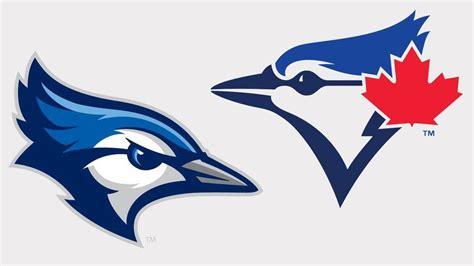 Baseball Mlb Toronto Blue Jays Sports E1090 Casing Samsung S8 Custom H trademark ruffles toronto blue jays feathers the globe and mail
