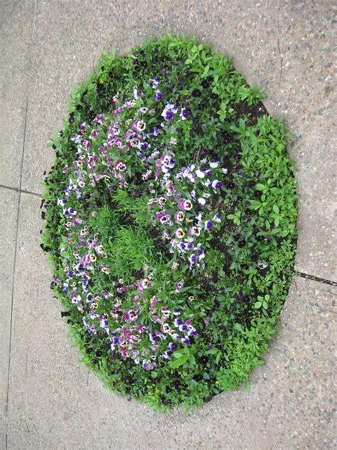 small flower gardens small flower garden small flower garden 2041 write