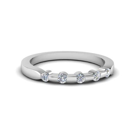 wedding rings 3 princess cut engagement rings