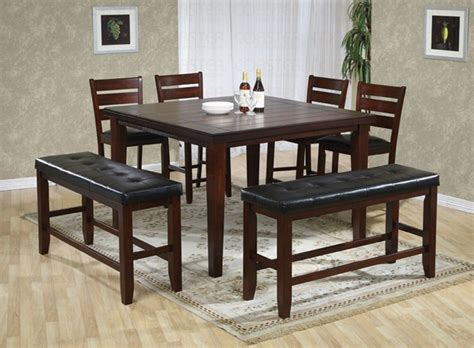 Bar Stools And Dinettes San Diego by Quality Sofas Mattresses Furniture Warehouse Direct