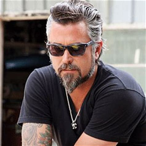 richard rawlings hairstyle 11 best images about just because on pinterest richard