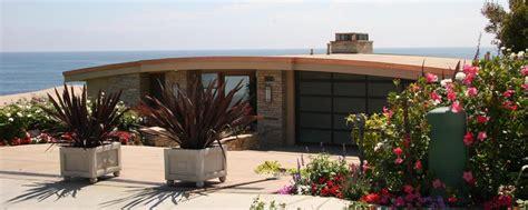 houses for sale huntington beach ca huntington beach homes for sale huntington beach real
