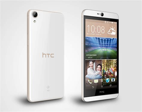 826 best images about me always desire more htc india
