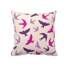 Olus Pillow Mocca Sarung Pink 1000 images about pillow patterns on
