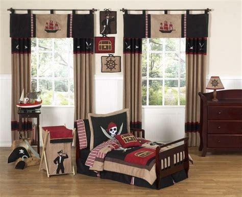 Kinderzimmer Junge Pirat by Kinderzimmer Komplett Einrichten Kinderzimmer Pirat Und