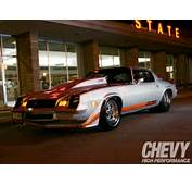 Used Chevrolet Camaro For Sale Nationwide Autotrader