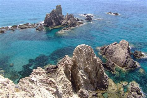 cabo de gata natural park travel blog quot journey stories quot tourist places and tips