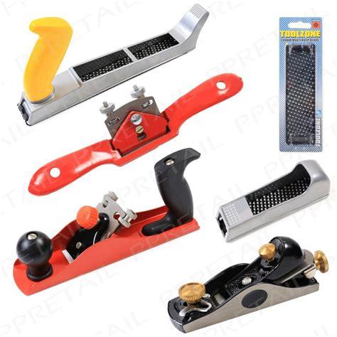 woodworking tools spoke shave block planer wood carpentry
